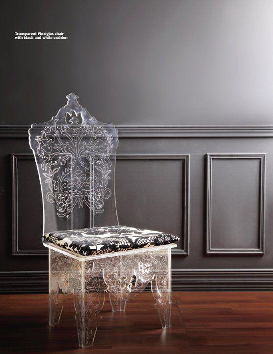 #bocadolobo #luxurydesign #luxuryfurniture home decor ideas, home furniture…