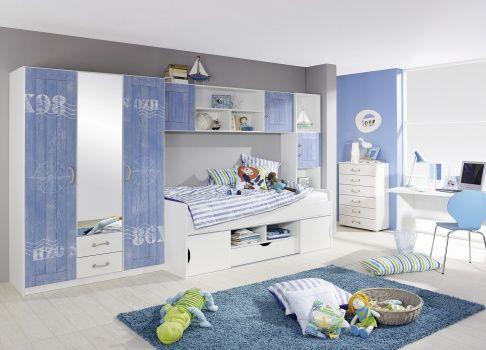 298 besten GYEREKSZOBÁK, Kidsu0027 Room, Kinderzimmer Bilder auf - rauch m bel schlafzimmer