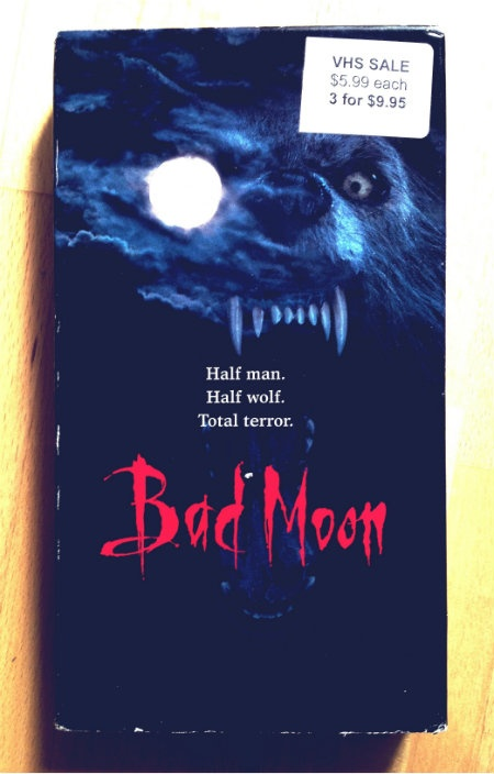 Bad Moon (1996). Read the review: http://videodrones.wordpress.com/2013/03/23/bad-moon-1996-dogs-girls/