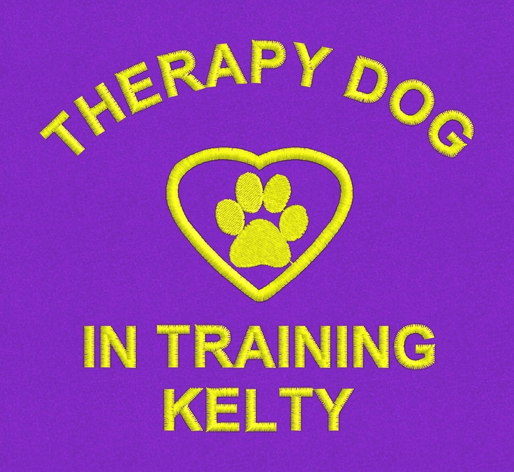 Aba Therapy Dog Training
