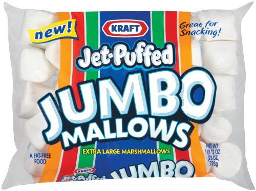 This is a youth group game using marshmallows that's infinitely safer than Chubby Bunny, but is just as fun. If you have a small youth group, all the young people could take part in the game. Otherwise, it works best as an up front game with just a few youth taking part. Here's how to …