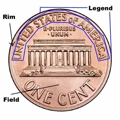 Describe my coin_2