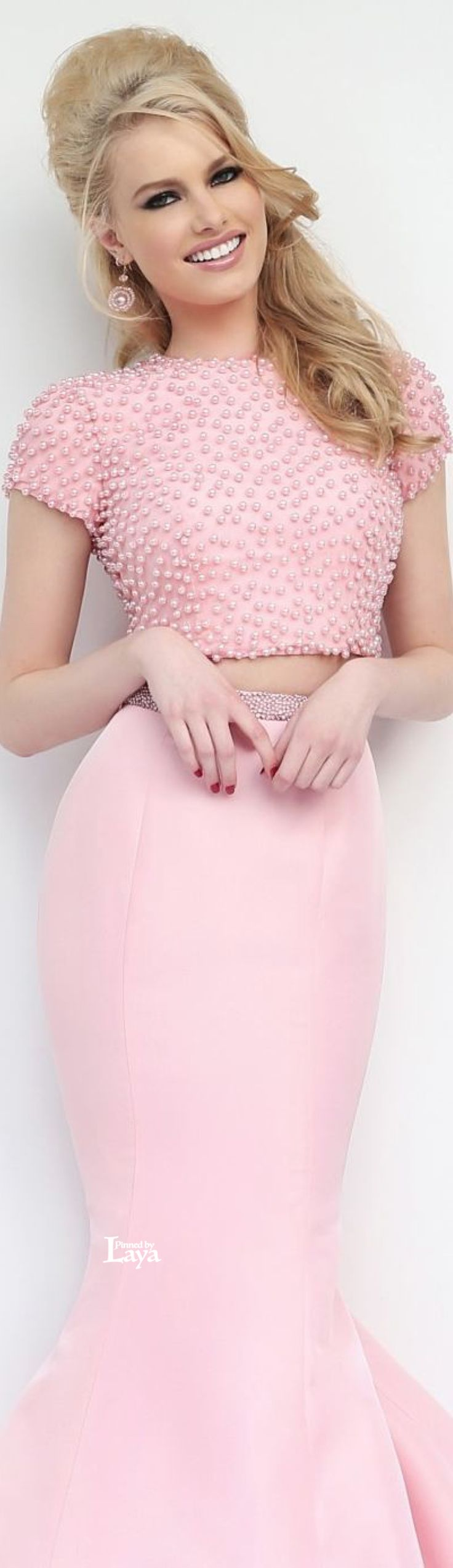 56 best Sherri Hill prom dresses images on Pinterest | Ball gown ...