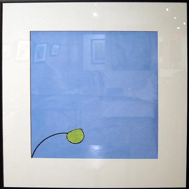 """""""you"""" by David Geisler"""