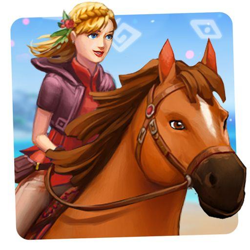 Horse Adventure: Tale of Etria v1.2.1 Mod Apk apkmodmirror.info ►► http://www.apkmodmirror.info/horse-adventure-tale-of-etria-v1-2-1-mod-apk/ #Android #APK Adventure, android, apk, Horse Adventure Tale of Etria, Horse Adventure Tale of Etria apk, Horse Adventure Tale of Etria apk mod, Horse Adventure Tale of Etria mod apk, mod, modded, unlimited #ApkMod