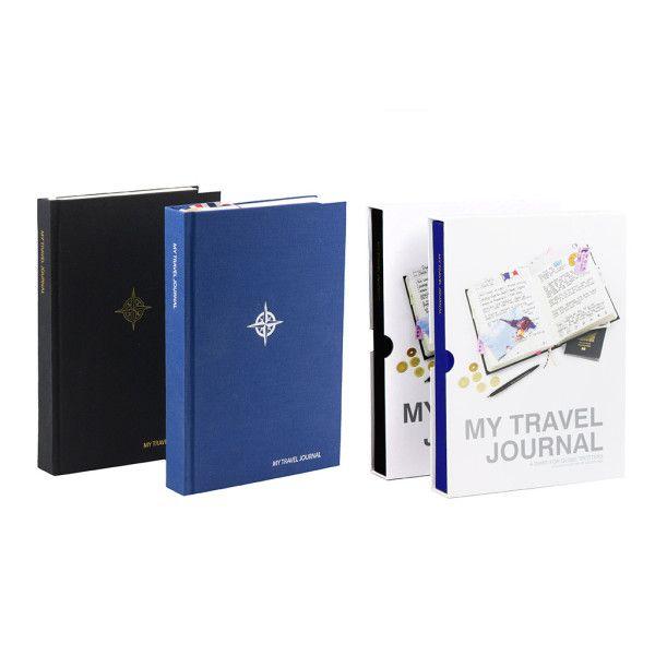 Suck UK my travel journal
