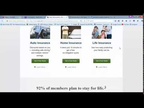 auto insurance quote in usa - WATCH VIDEO HERE -> http://bestcar.solutions/auto-insurance-quote-in-usa-2     free car insurance quote, Compare car insurance quotes, auto quote auto insurance quotes online, comparison of car insurance quotes, online car insurance quotes, auto ins quote, auto insurance quotes, get a quote for car insurance, auto and home insurance quotes, auto insurance quotes...