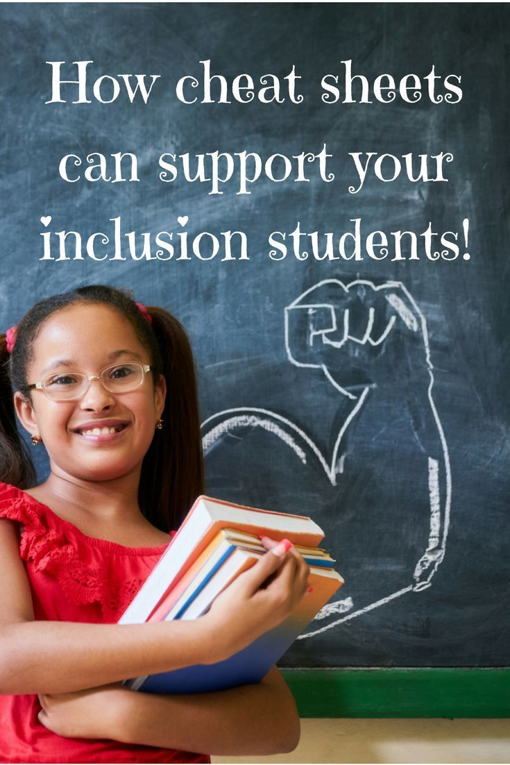 inclusion education and support Inclusive education means that all students attend and are welcomed by their neighbourhood schools in age-appropriate, regular classes and are supported to learn.