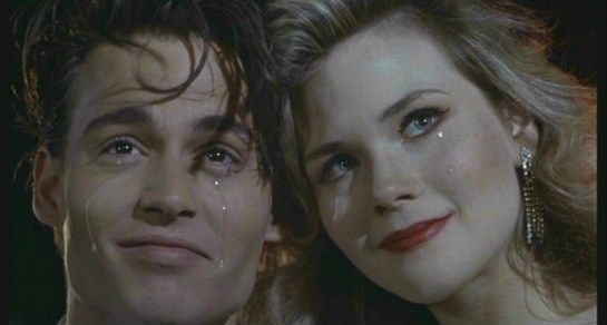 Cry-Baby-screencaps-johnny-depp-5601321-960-514