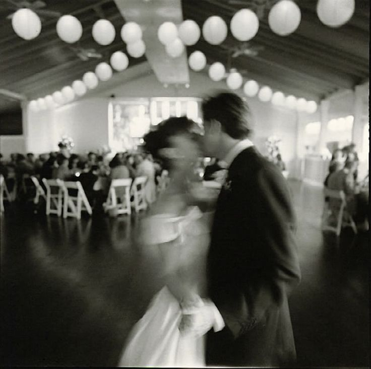 wedding dance essay From this stems a culture that is filled with meaningful customs and traditions,  a special place is to be chosen for the wedding,  dance, the prince took her.