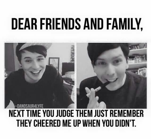 This is true, when I'm depressed and can't take the pressure of life, I watch these two. They saved my life.