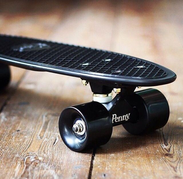 Penny, longboards, skateboards, skating, skate, skateboarding, sk8, #longboarding #skating