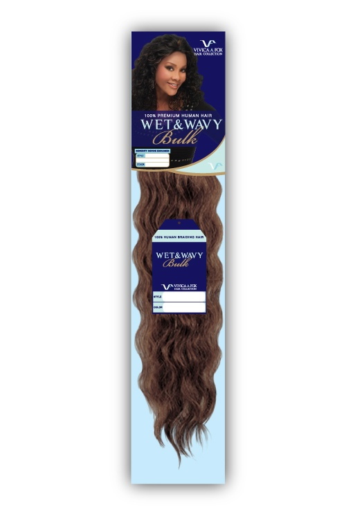 Vivica fox human hair weaving and extensions wet n wavy vivica fox human hair weaving and extensions wet n wavy braiding hair 18 hair weavesextensions pinterest vivica fox weaving and hair weaves pmusecretfo Gallery