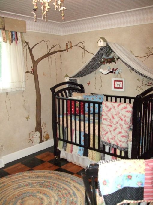 This Is My Daughter S Room Well It One Of Favorite Rooms To Be In Even If I Do Get Spend Time Every Day