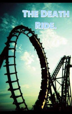 """""""The Death Ride"""" by XxDark_LaraxX - """"A young girl, Laura, meets a Demon because of an accident happened in the amusement park, will she s…"""""""