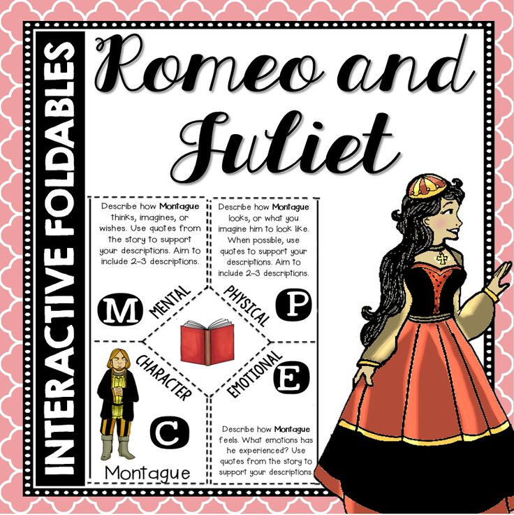1120 best Shakespeare! images on Pinterest   Beds, English teachers ...