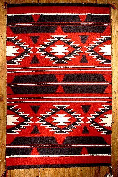 Ковры индейцев навахо. Обсуждение на LiveInternet - Российский Сервис Онлайн-Дневников