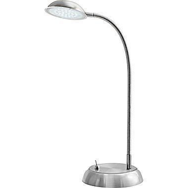 Evolution Lighting LED Contemporary Desk Lamp