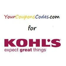https://www.facebook.com/kohls.promo.coupons.codes.printable