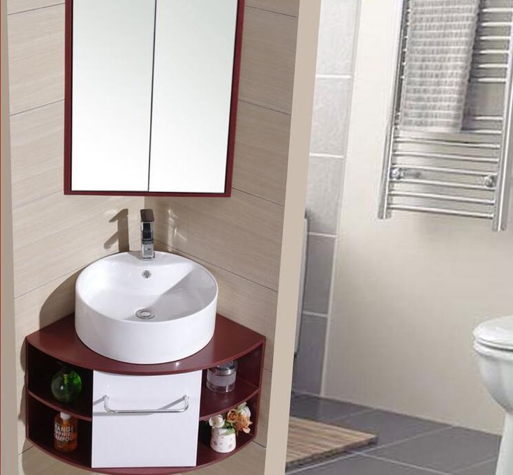 - ICON2 Luxury Designer Fixures  Bathroom #corner. #90 #degrees #of #corner #bath #ark #right-angle #wash #face #basin #to #wash #your #hands
