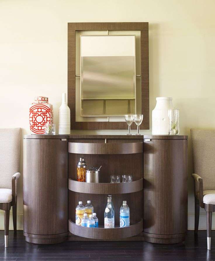 ... Home By Legacy Classic Soho Bar Cabinet At Belfort Furniture   Your  Washington DC, Northern Virginia, Maryland And Fairfax VA Furniture U0026  Mattress Store