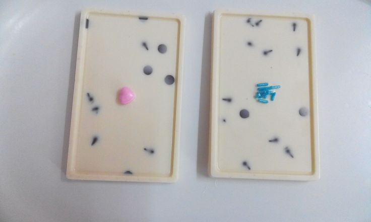 #white #chocolate #bar #choco #chip  #yummy #delicious #sweet specially made white chocolate bar with choco chip filling