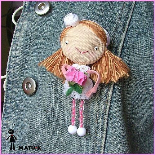 broche-muñeca-1