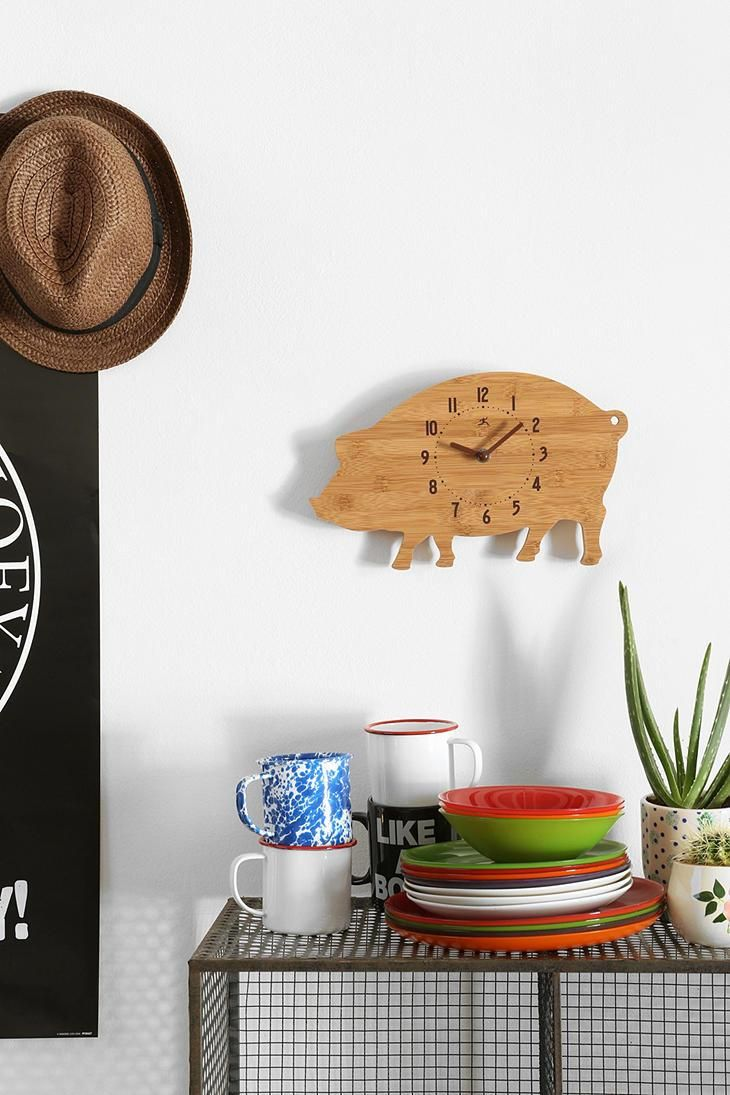 36 best Clocks images on Pinterest | Wood clocks, Wood watch and ...