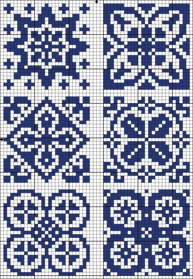 Square 76 | gancedo.eu De nombreux modèles sur le site