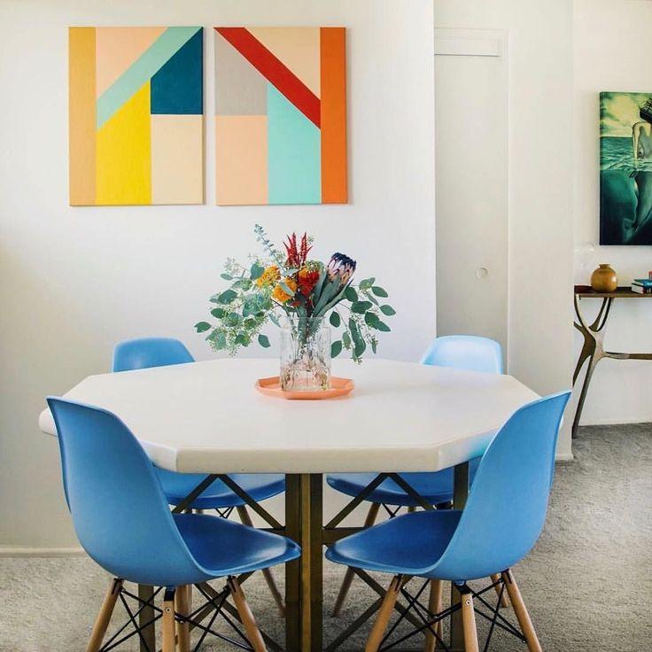 199 Best Chair For Living Room Images On Pinterest  Living Room New Sale Dining Room Chairs Decorating Design