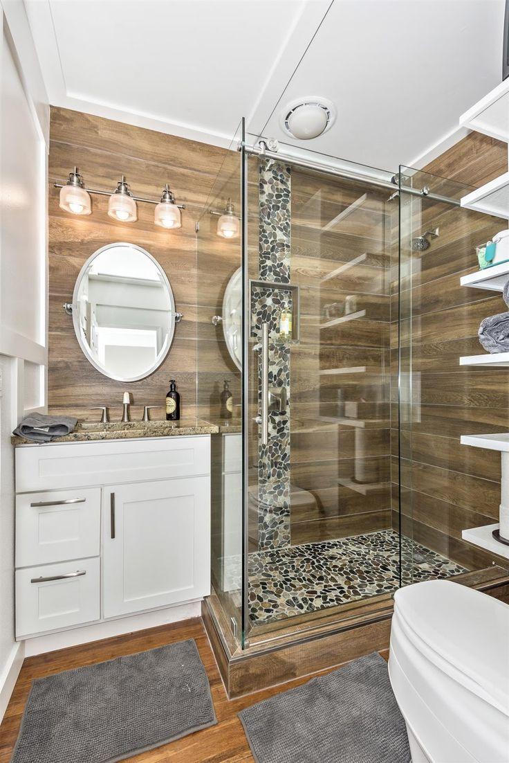 Best  Model Home Decorating Ideas On Pinterest - Model home interior design