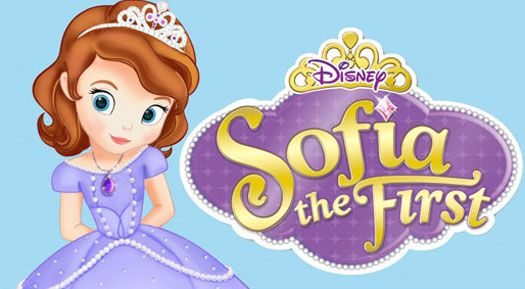 Sofia the First Season 3 Episode 29 Sofia the First One for the Books A new school year begins for Sofia and her classmates, and when she