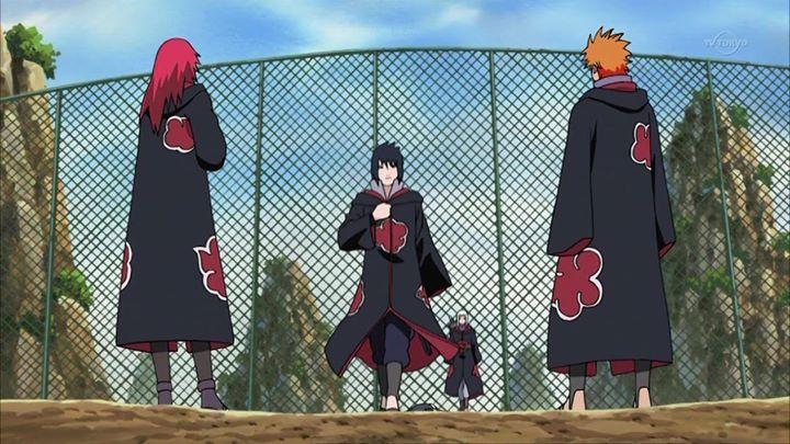 Team taka  QOTD: What is the name of Hidan\'s god?    Get your Naruto merchs at NarutoPoint.com  Get your Naruto merchs at NarutoPoint.com  FREE Shipping Worldwide    -----------------------------------  #naruto #boruto #narutouzumaki #itachi #otaku #hinata #hinatahyuga #sasuke #madara #narutoshippuden #uzumaki #uzumakinaruto #uzumakiboruto #namikaze #minato #minatonamikaze #namikazeminato #kakashi #kakashisensei #kakashihatake #hatakekakashi #sharingan #kunai #shuriken #shinobi #sakura…