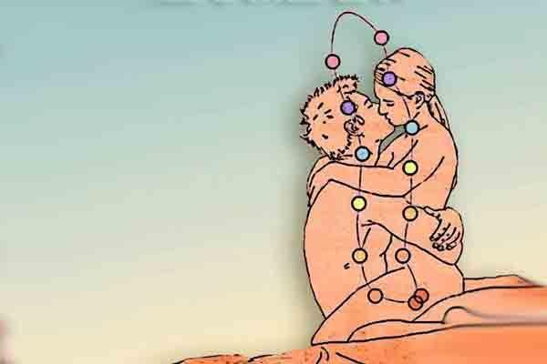¿Qué tan consciente eres en el momento de elegir con quién compartes tu energía más íntima?Todo encuentro íntimo con una persona te une de una forma especial con ella. Las energías y las almas se entrelazan y entre más profunda sea esa conexión más se comparte y se intercambia energía con esa persona. Cuando hablamos …