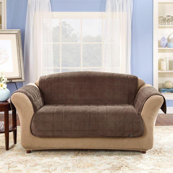 Best Sofa Cover Designs