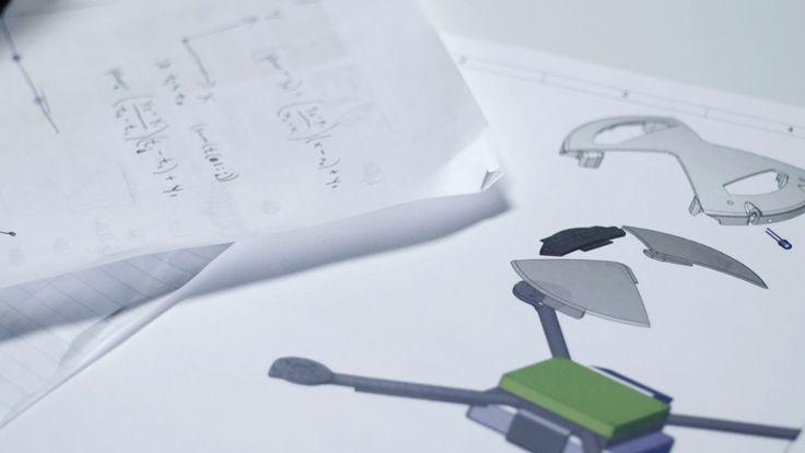 기존의 차가운 기술에 따뜻한 감성과 인간성을 불어넣는 것을 목표로 하였으며, 첨단 회로 및 공기역학과 캐릭터 애니메이션 사이의 균형점을 찾는 것이 디자인 컨셉트다. | Lexus Facebook ▶ www.facebook.com/lexusKR  #Brand #Campaign #Lexus #SWARM #Car
