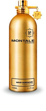 Aoud Damascus 100 ml via La Maison du Parfum - Online Shop. Click on the image to see more!