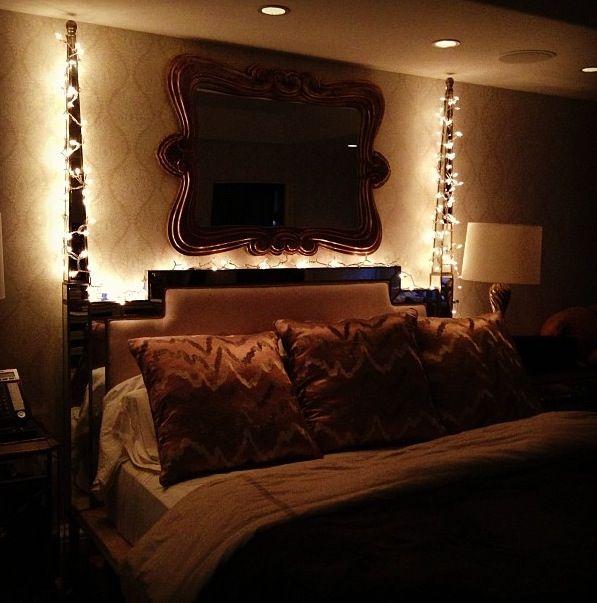 Kendall Jenner Cozy for Holidays Decorations. Best 25  Kendall jenner bedroom ideas on Pinterest   Kylie jenner