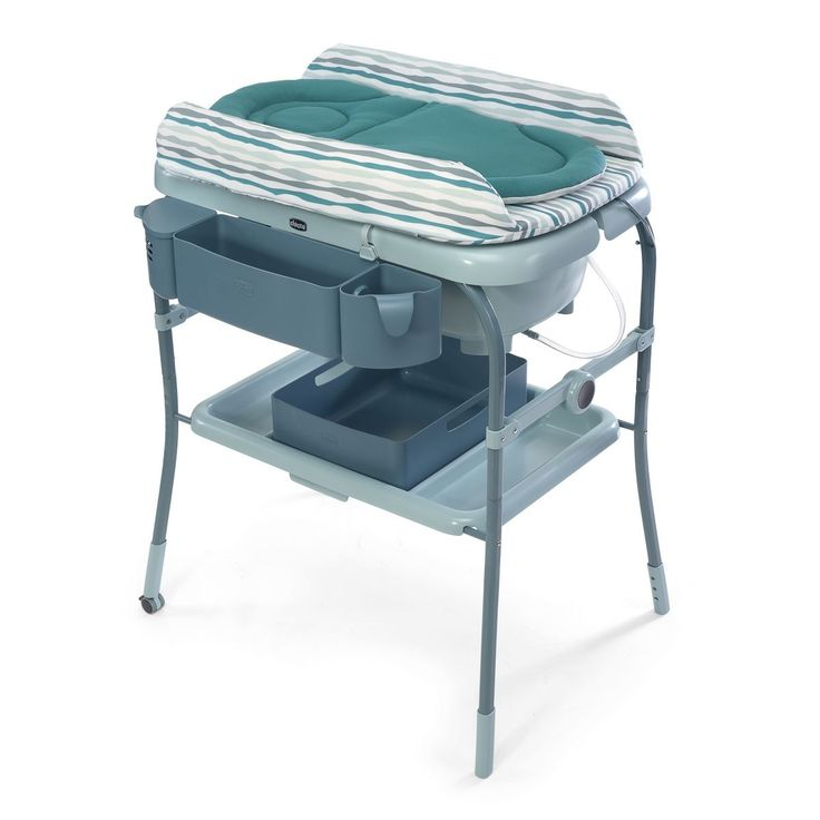 die besten 25 wickeltisch mit badewanne ideen auf. Black Bedroom Furniture Sets. Home Design Ideas