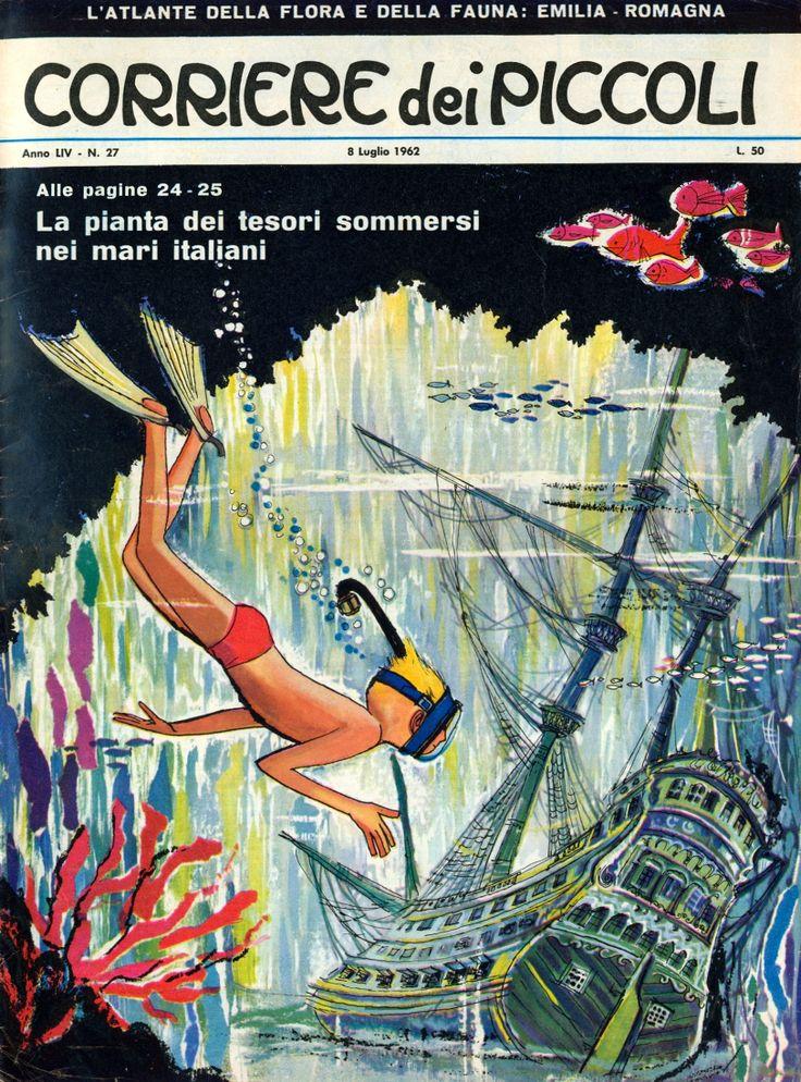 1962-27