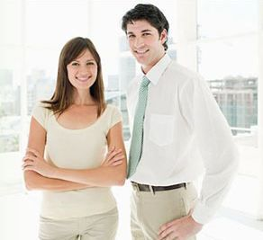 Best place to get a personal loan image 4