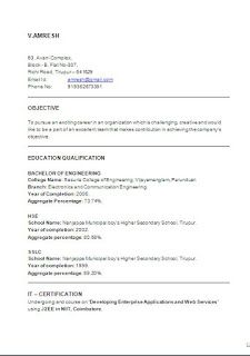 awesome another word for experienced resume ideas simple resume