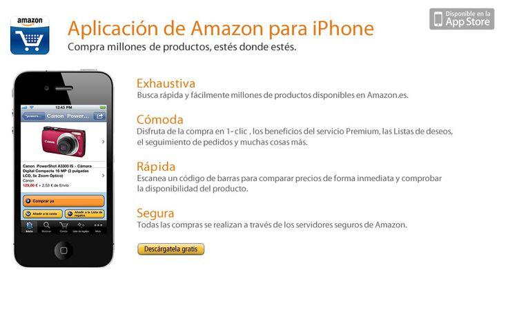 Códigos descuentos Amazon Cupones promocionales Amazon Mayo 2015
