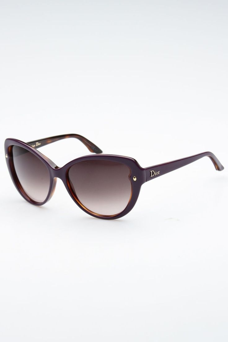 Dior Sunglasses Collection 2014 best Sunglasses 2014