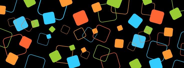 #pixel #color #wink