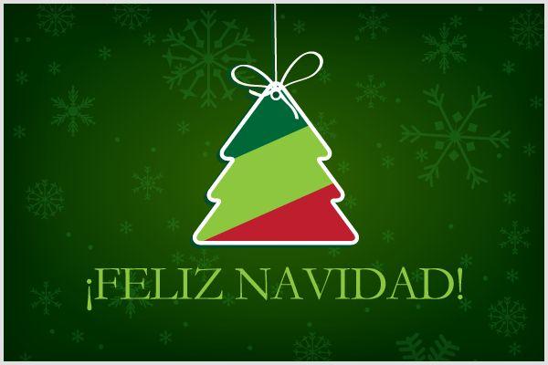 Feliz Navidad, les desea Skechers Chile