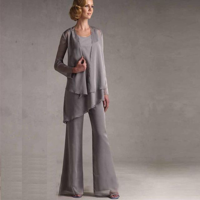 Cheap suits online, Buy Quality suit wedding dress directly from China suit women Suppliers:  Thanks for your attention to our products!!!     We aremanufacturerspecializing inWEDDING
