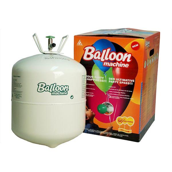 die besten 25 luftballons steigen lassen ideen auf pinterest ballone steigen lassen. Black Bedroom Furniture Sets. Home Design Ideas