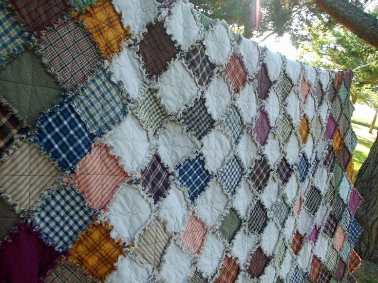 17 Best Ideas About Rustic Quilts On Pinterest Baby Room