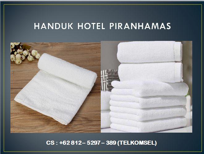 Supplier Handuk Hotel di Surabaya, Beli Handuk Hotel, Supplier Handuk Hotel di Jakarta,Handuk Hotel Grosir, Harga Handuk Hotel Murah, Merk Handuk Hotel, Baju Handuk Hotel, Agen Handuk Hotel,  Handuk Hotel Bandung, Jenis Handuk Hotel,
